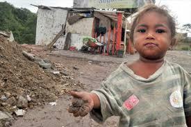 Ziku.pobreza