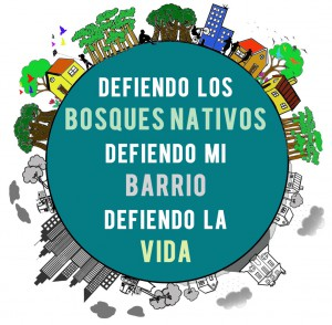 logo_campaña1