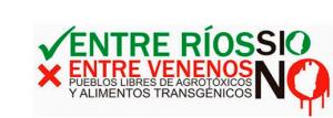 EntreRios2