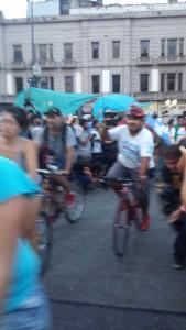 bicileteada al Congreso3