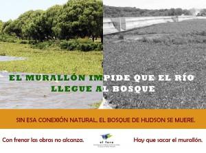 murallon3